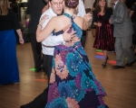 sasnn-photo-no-barriers-ball-231113-slr-101