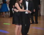 sasnn-photo-no-barriers-ball-231113-slr-103
