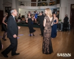 sasnn-photo-no-barriers-ball-231113-slr-105