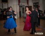 sasnn-photo-no-barriers-ball-231113-slr-108