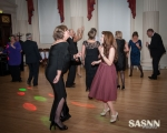 sasnn-photo-no-barriers-ball-231113-slr-109