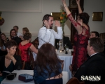 sasnn-photo-no-barriers-ball-231113-slr-110