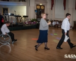 sasnn-photo-no-barriers-ball-231113-slr-115