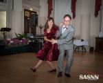 sasnn-photo-no-barriers-ball-231113-slr-116