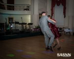 sasnn-photo-no-barriers-ball-231113-slr-118