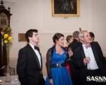 sasnn-photo-no-barriers-ball-231113-slr-28