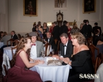 sasnn-photo-no-barriers-ball-231113-slr-34