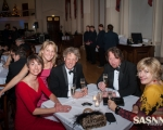 sasnn-photo-no-barriers-ball-231113-slr-38