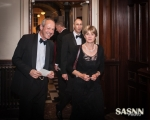 sasnn-photo-no-barriers-ball-231113-slr-40
