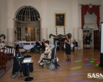 sasnn-photo-no-barriers-ball-231113-slr-48