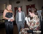 sasnn-photo-no-barriers-ball-231113-slr-54