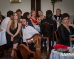 sasnn-photo-no-barriers-ball-231113-slr-83