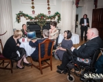 sasnn-photo-no-barriers-ball-231113-slr-84