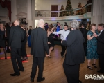 sasnn-photo-no-barriers-ball-231113-slr-86