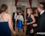 sasnn-photo-no-barriers-ball-231113-slr-87