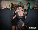 sasnn-photo-no-barriers-ball-231113-slr-88