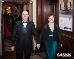 sasnn-photo-no-barriers-ball-231113-slr-9