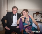 sasnn-photo-no-barriers-ball-231113-slr-91