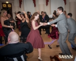 sasnn-photo-no-barriers-ball-231113-slr-96