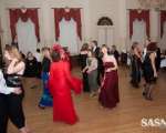 sasnn-photo-no-barriers-ball-231113-slr-99