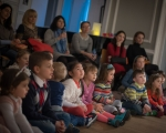 sasnn-photo-events-petrushka-goroshina-140315-1500-4