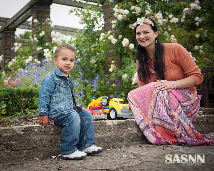 children-photoploschadka-150614-slr-19