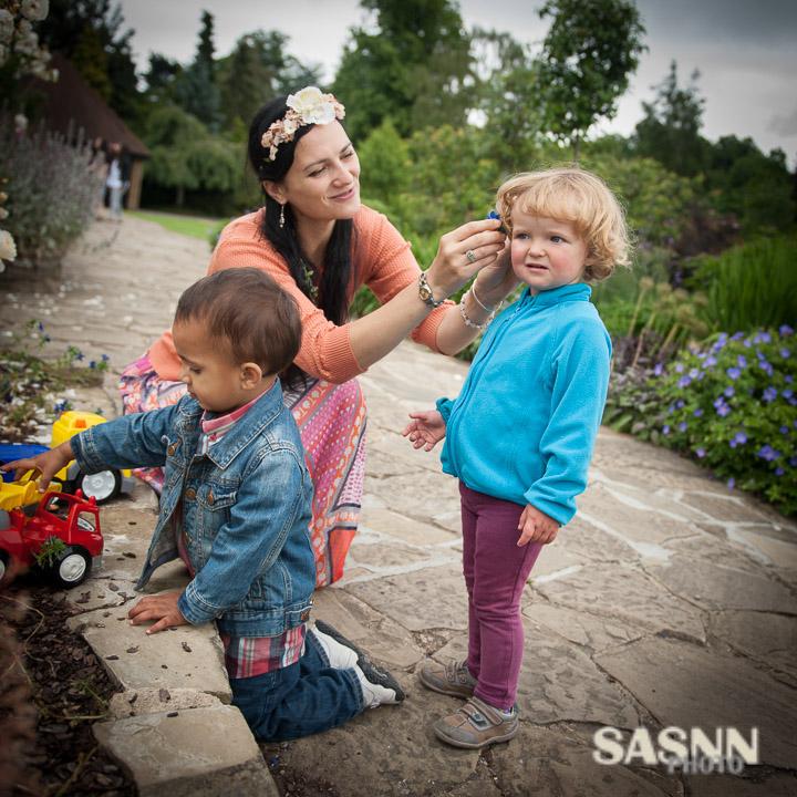 children-photoploschadka-150614-slr-20