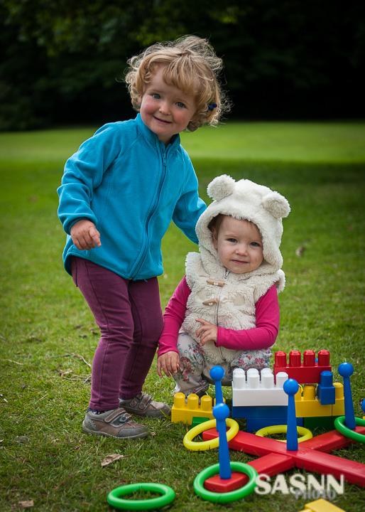 children-photoploschadka-150614-slr-36