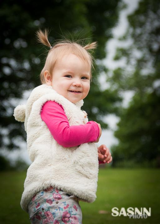 children-photoploschadka-150614-slr-38