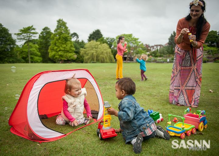 children-photoploschadka-150614-slr-44