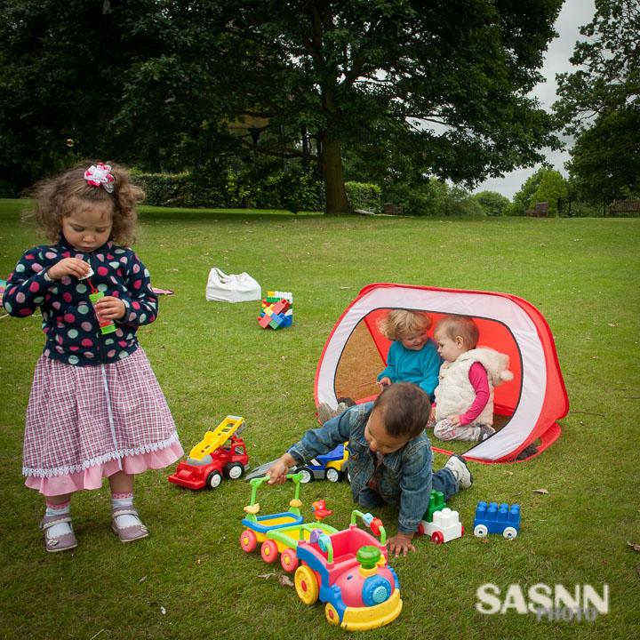children-photoploschadka-150614-slr-46