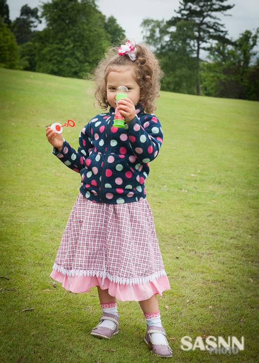 children-photoploschadka-150614-slr-51