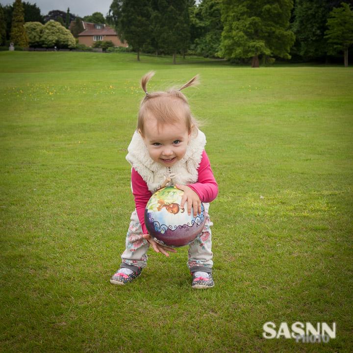 children-photoploschadka-150614-slr-58