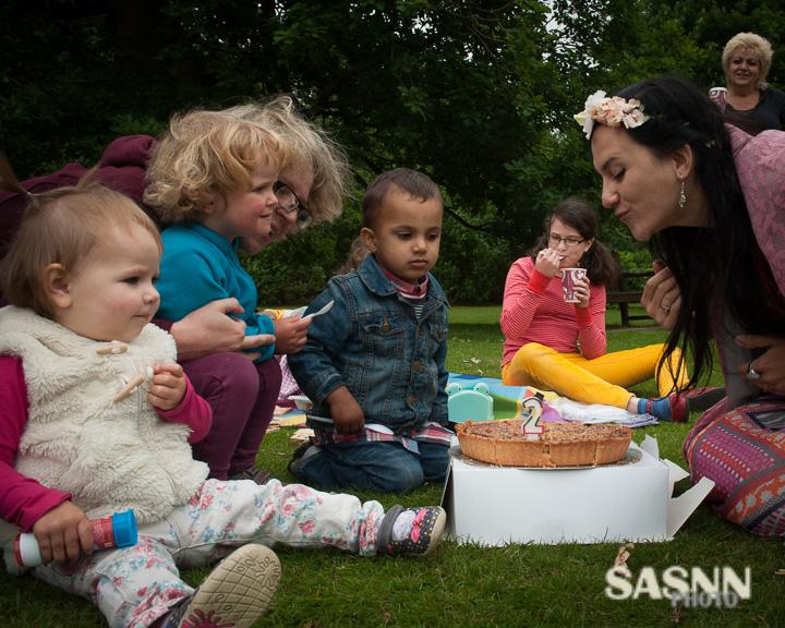 children-photoploschadka-150614-slr-73
