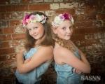 sasnn-photo-studio-140814-slr-16
