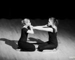 SASNN-PHOTO portfolio events concerts and festivals 11