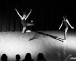 SASNN-PHOTO portfolio events concerts and festivals 10