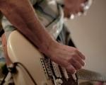 SASNN-PHOTO portfolio events concerts and festivals 33