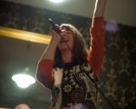 SASNN-PHOTO portfolio events concerts and festivals 05