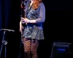 SASNN-PHOTO portfolio events concerts and festivals 19
