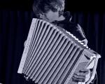 SASNN-PHOTO portfolio events concerts and festivals 29