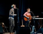 SASNN-PHOTO portfolio events concerts and festivals 22