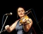 SASNN-PHOTO portfolio events concerts and festivals 32