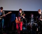 SASNN-PHOTO portfolio events concerts and festivals 24
