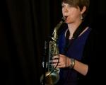 SASNN-PHOTO portfolio events concerts and festivals 25