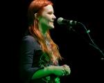 SASNN-PHOTO portfolio events concerts and festivals 26