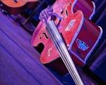 SASNN-PHOTO portfolio events concerts and festivals 27