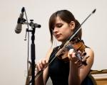 SASNN-PHOTO portfolio events concerts and festivals 31