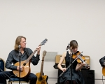 SASNN-PHOTO portfolio events concerts and festivals 06