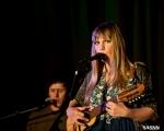 SASNN-PHOTO portfolio events concerts and festivals 35